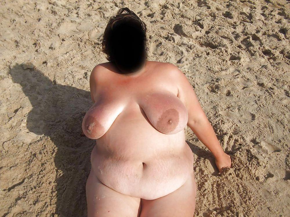Nepal nudist bbw, fuck virgin young