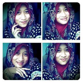hijab girls