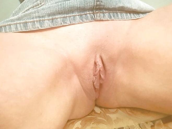 amateur homemade couple sex