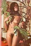Vintage Nudes #2