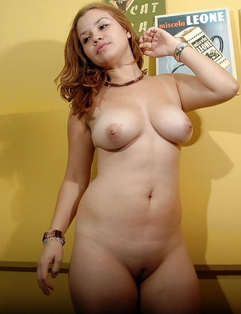 Pussy and titty pics