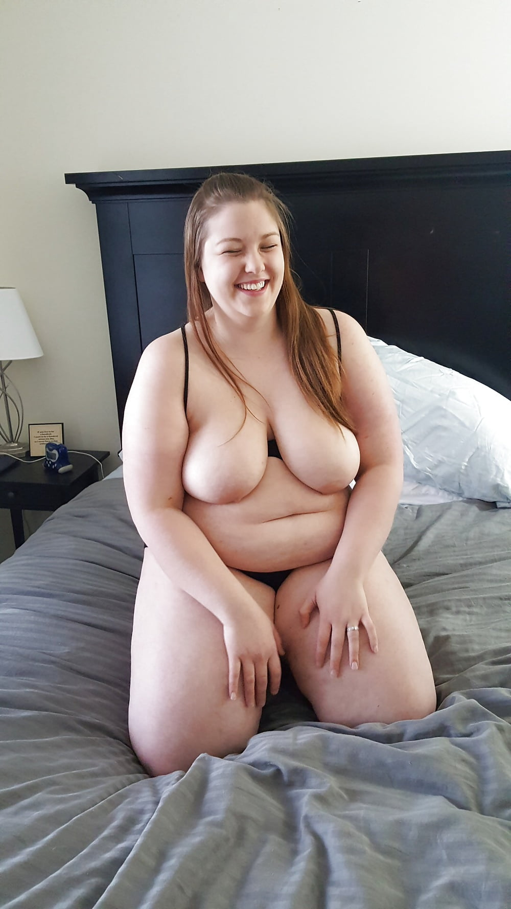 are-fat-girls-sexy-brook-bailey