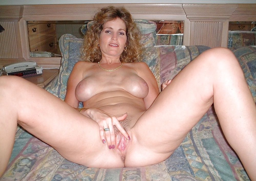 Big dicks white wife