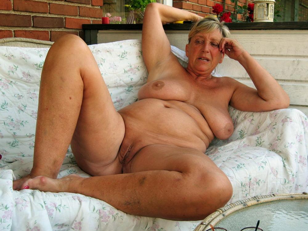 Lustygrandmas Ludmilla Deemobi Ass Vk Casting Yes Porn Pics Xxx