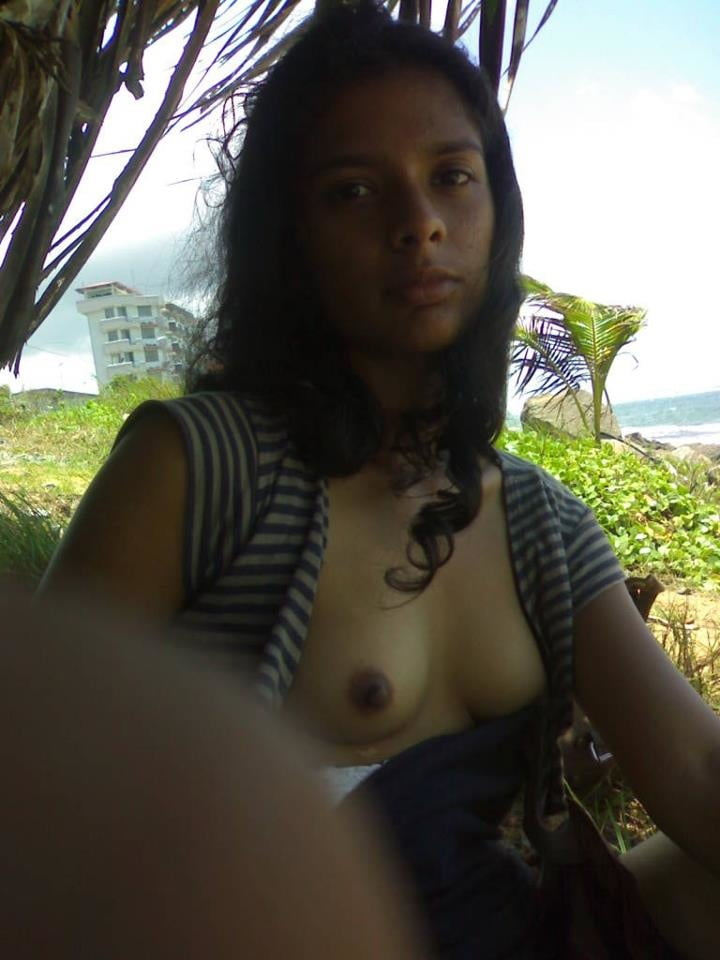 Srilankan girls naked blogs sporn busty