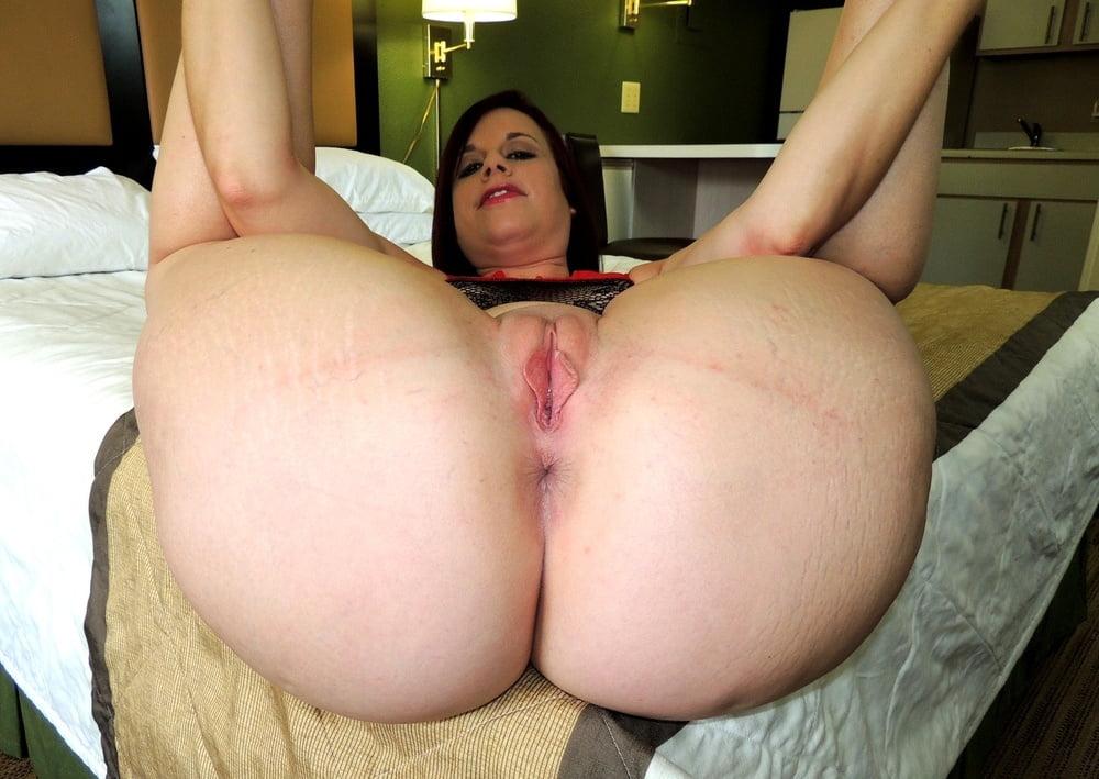 Big ass girl fuking nudo — pic 10