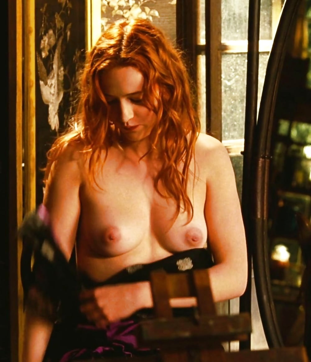 Amy Adams Erotic Photos Of Celebrities And Sexy Actresses