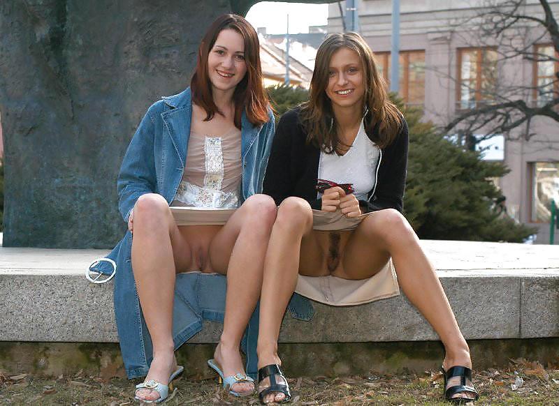 labia-pornstars-teen-upskirt-video-topless-gifs