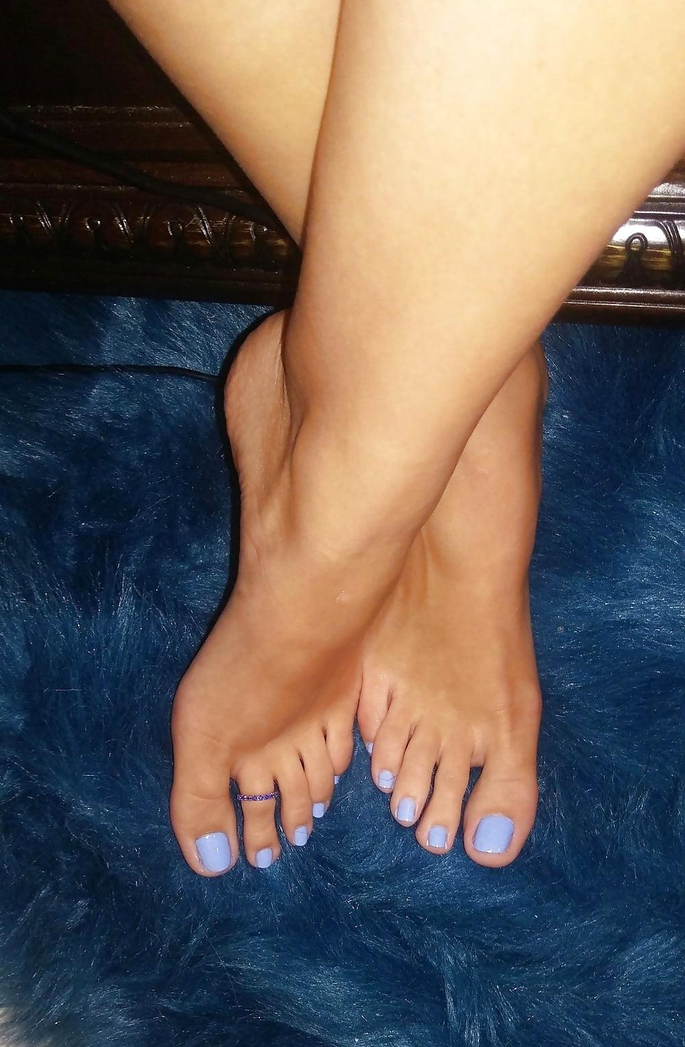Nikki brooks porn star-5936