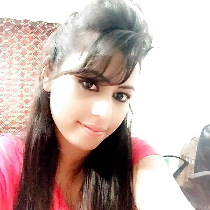 Bangalore aunty sexy-6782