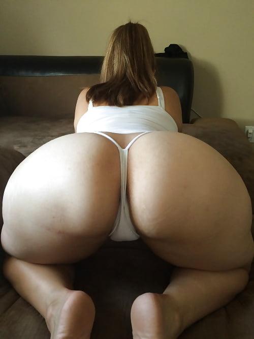 Free bondage bitch pics