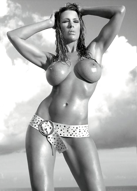 Fucking Pictures Is candice michelle bisexual