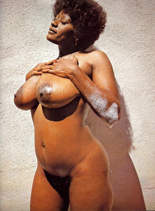 все-таки полные ретро негритянки фото маруха