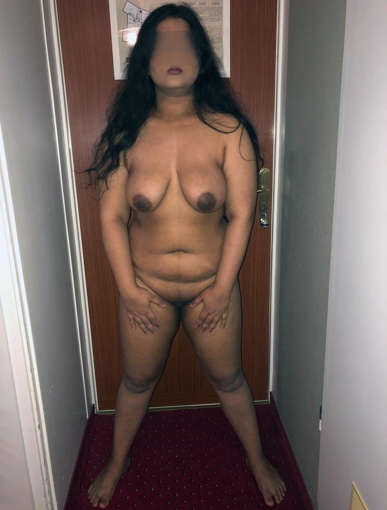 Indian desi masala porn-6931