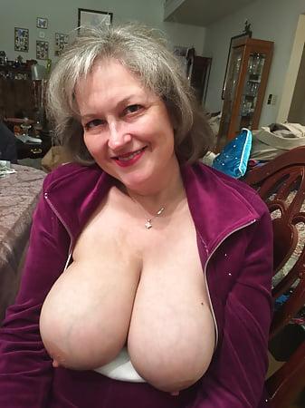 Sandra orlo nude