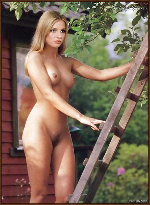 Renee o'connor nude, sexy, the fappening, uncensored