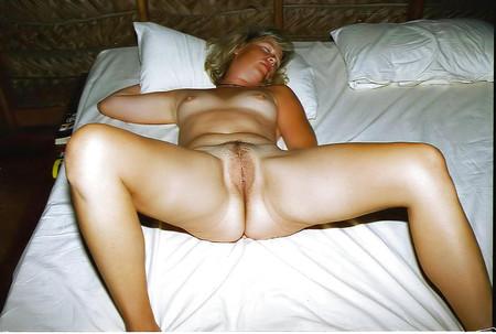 Lena Gercke Sideboob