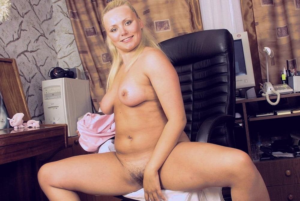 porno-natasha-gudkova-pornografiya-devushki-s-huyami-foto