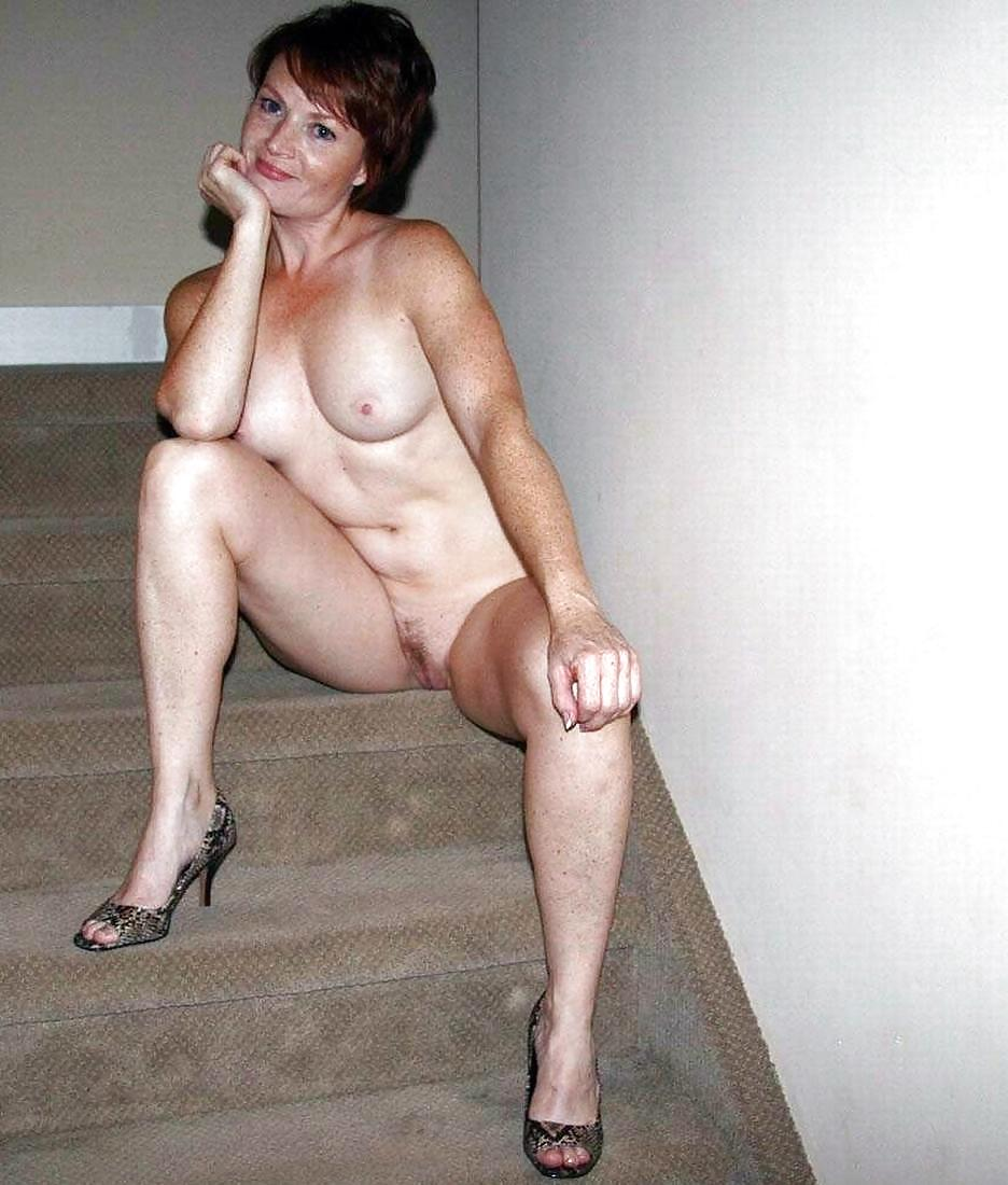 old-women-ameature-moms-nude-pictures