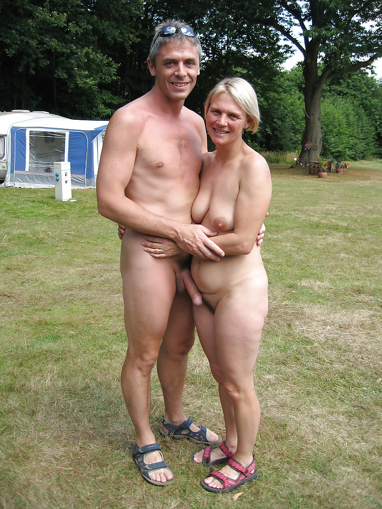 Abuleas nudistas y calientes senora de las cuatro decadas - 2 part 10