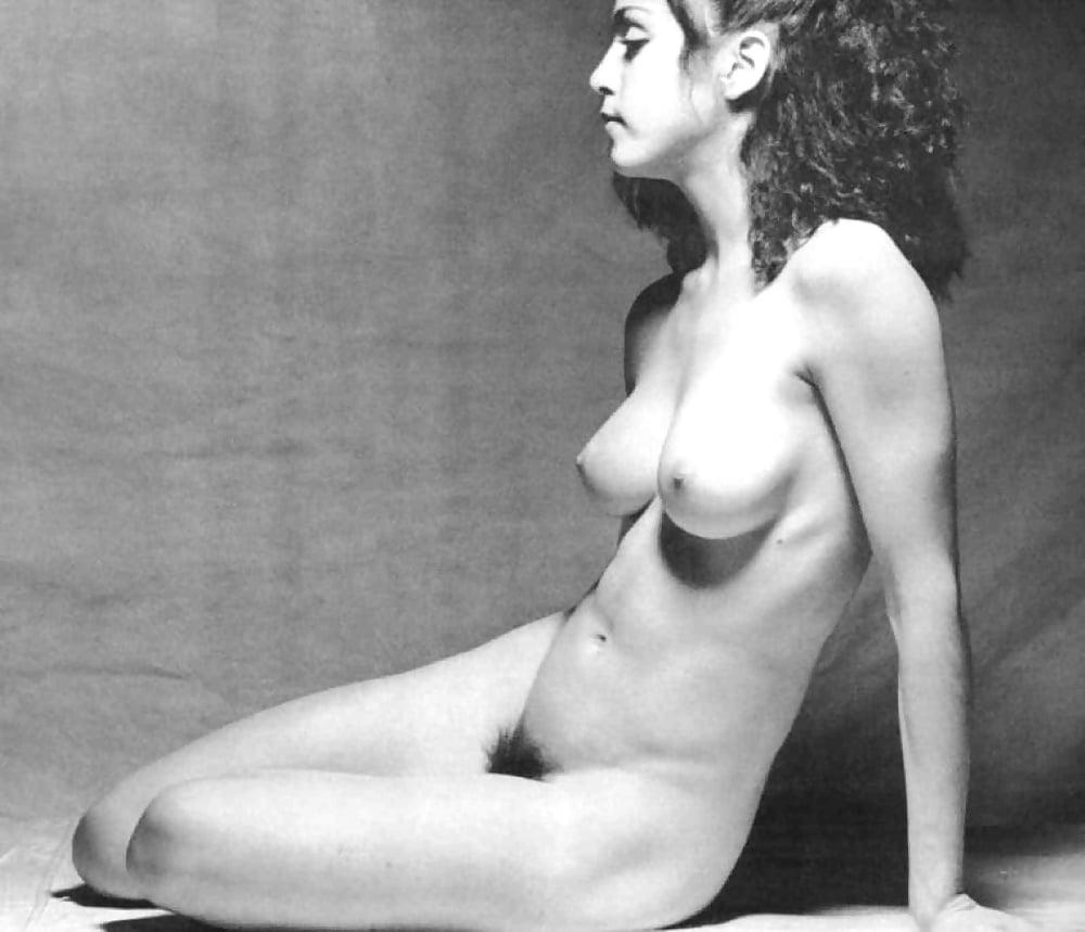 Paisa vasool actress muskan seth latest hot photoshoot images