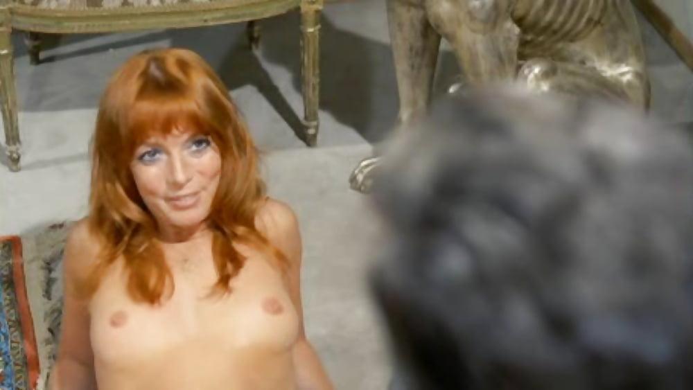 Vintage german porn clips-7201