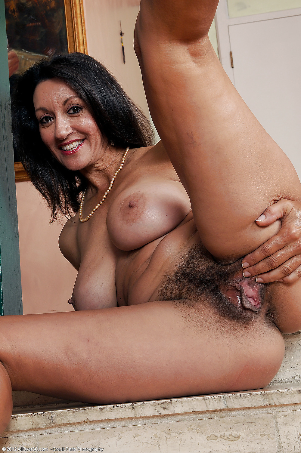 Hd mature porn pictures-6706