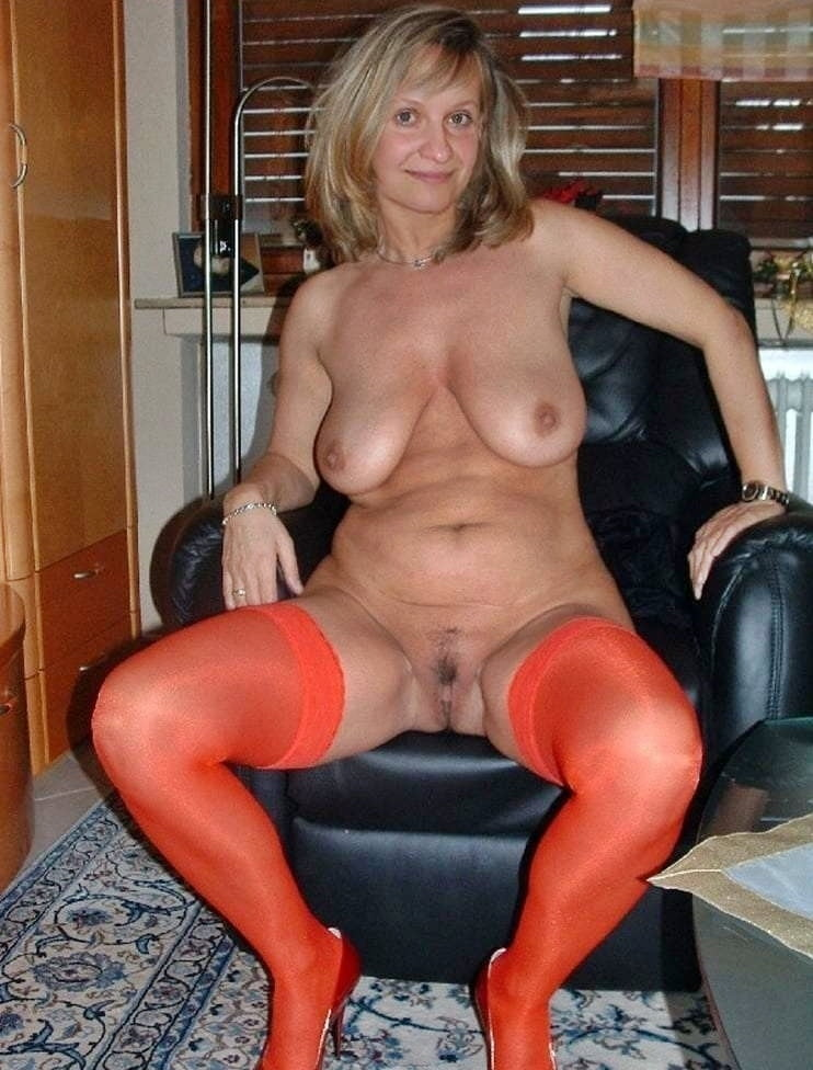 Casual wife sex