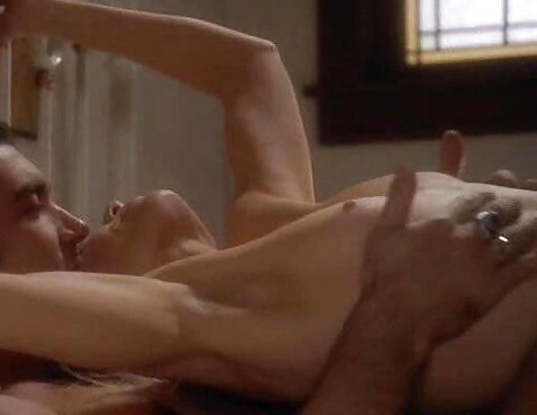 Free rebecca de mornay nude xxx vids part