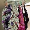 Silky Panties