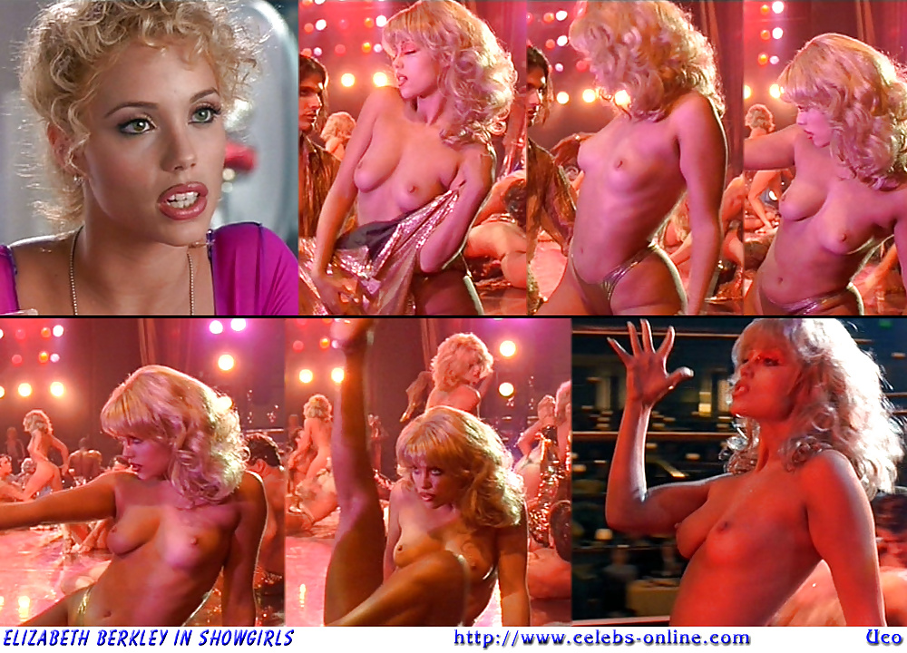 pics-of-elizabeth-berkley-nude-fast-moving-painful-anal-porn