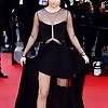 Barbara Palvin at Cannes