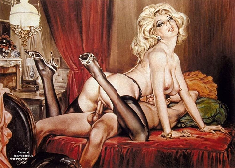 risunki-i-kartini-erotiki-i-seksa-koncha-v-rot-muzhchine