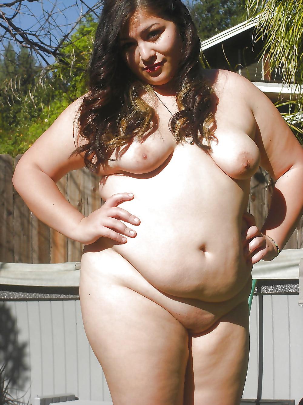 fat-naked-fairies