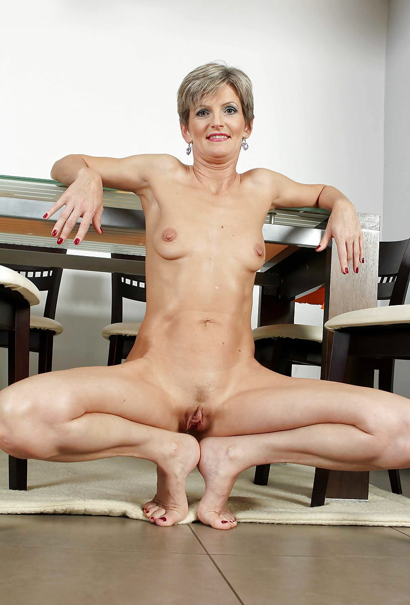 mrs-bianca-with-small-tits-milf-real-daughter-sex-movies