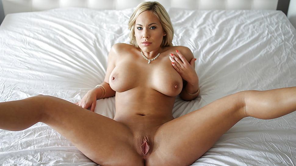 Связанными порно онлайн блондинка ангелина сиськи