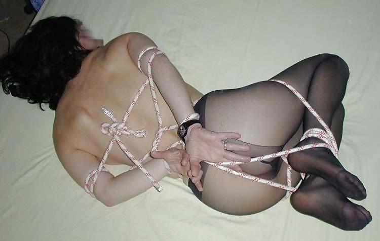 Porn pantyhose pics-8302