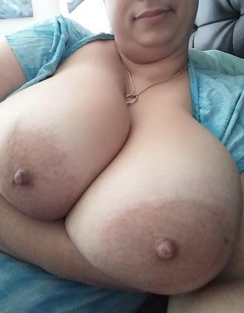 Latina maid tits fucking