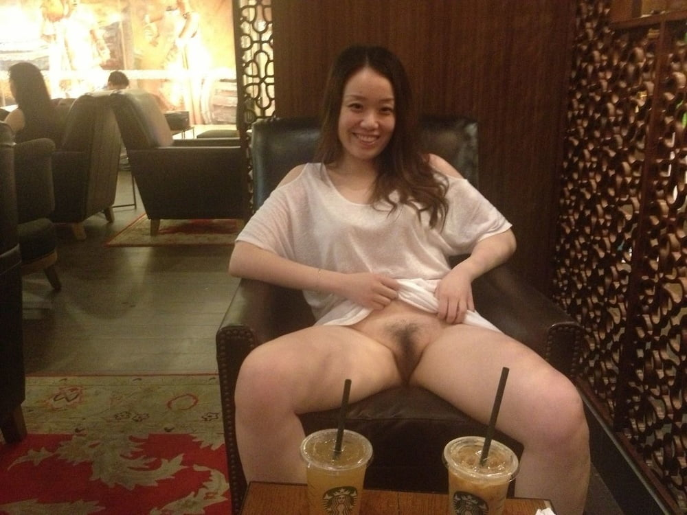 Upskirt sex chinese