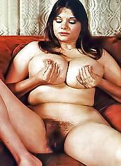 Hairy porn vintage-7927