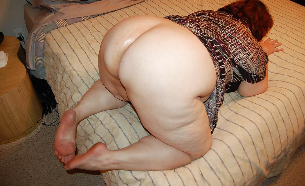 Pics shanon big fat ass mom pregnant girl naked
