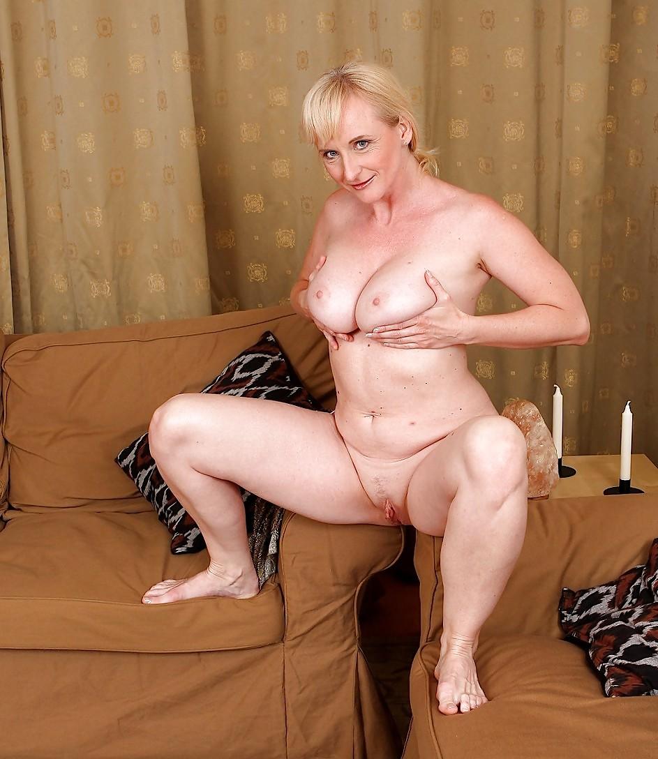 полные пожилые проститутки в калуге подходит для
