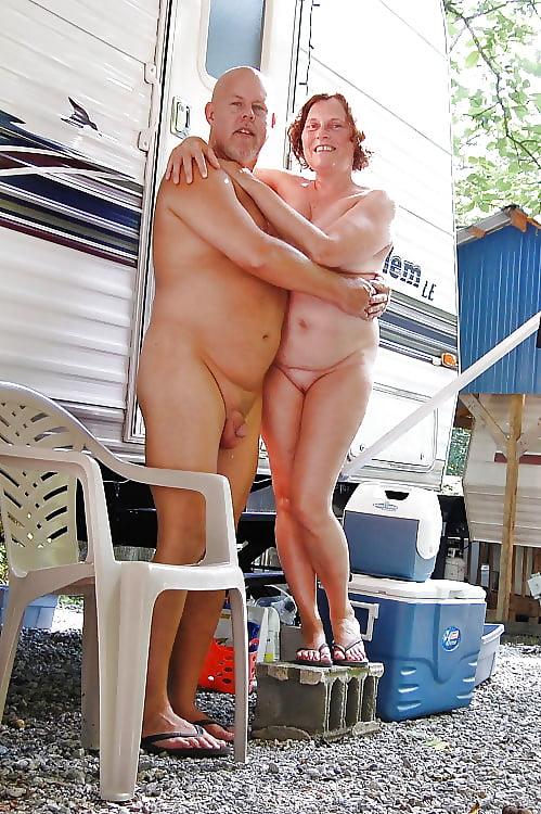 Teen senior amateur couples naked granny