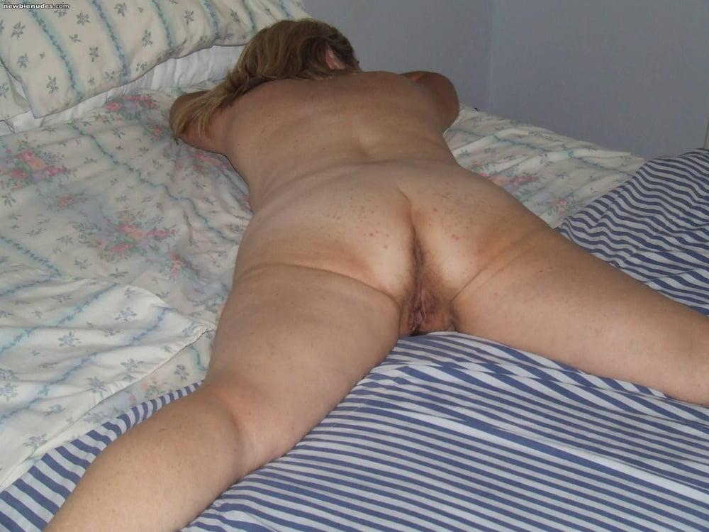 Popular Spy My Drunk Sister Sleep Porn