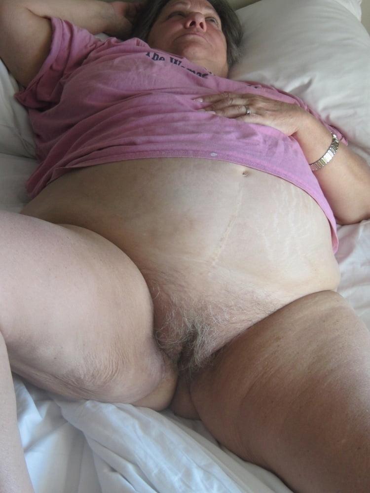 Natural tits hd video #1