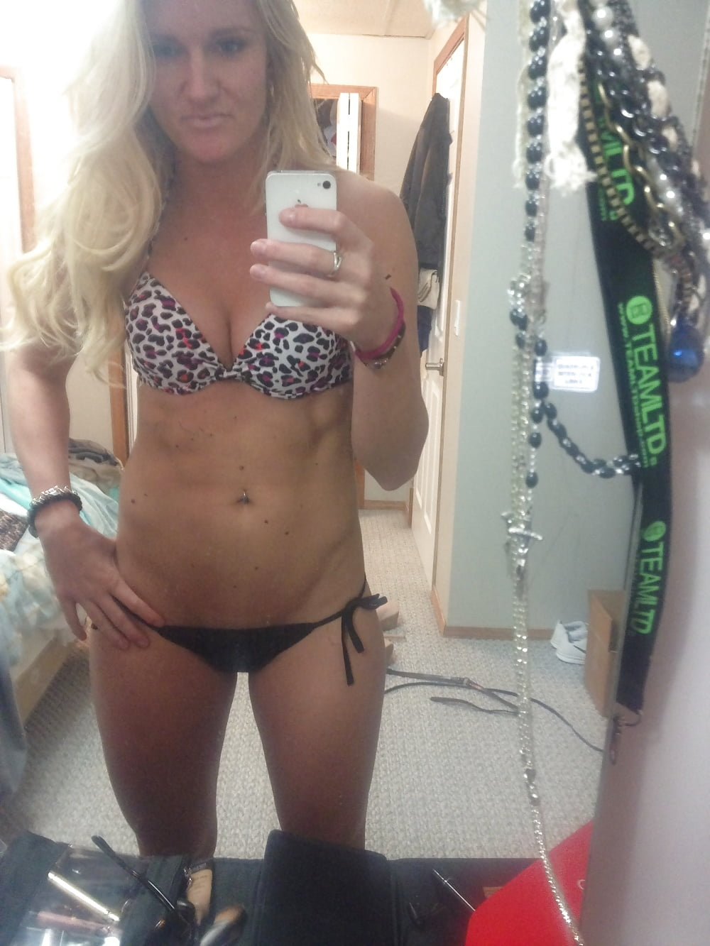 Pussy Kaylyn Kyle naked (98 photos), Tits, Hot, Feet, braless 2017