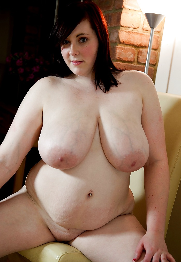 short-chubby-big-tits-girls-naked