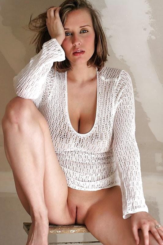 Sweater girls porn — 7