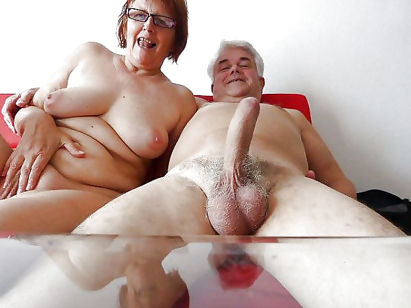 Older couples sex tube — 2