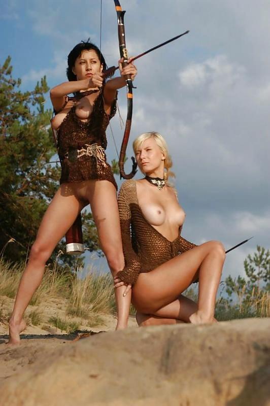naked-amazon-women-porn-tumblr